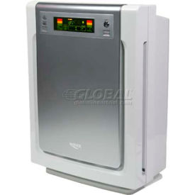 Winix WAC9500 Large Room Ultimate Pet True HEPA Air Cleaner W/Plasmawave, Covers Up To 284 Sq. Ft.