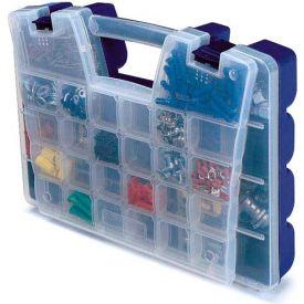 Akro-Mils Small Portable Storage organizers 06115