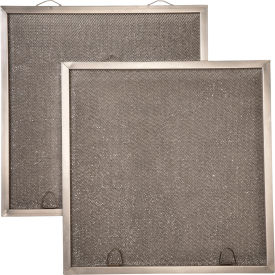 Broan 41F Replacement Microtek Ductfree Filter for 41000, 46000, 11000 Series