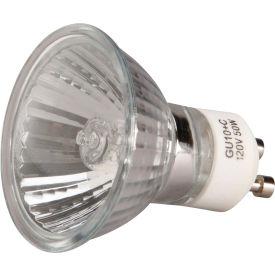 Broan GU10 Halogen Bulb, 120V, 50W max