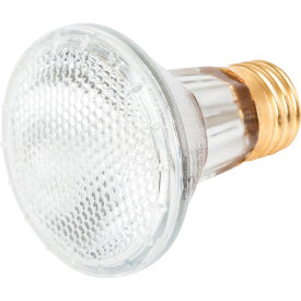 Broan PAR20 Halogen, 50 Watts for Allure, 60000 and 64000 Series