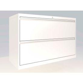 white drawer front cabinet doors alb plus fix drawer front filing cabinet 42 file cabinets lateral