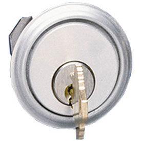 Mortise Cylinder for PG10 or PG21