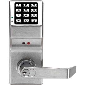 Advanced Electronic Control Lock w/Audit Trail 300 Combination Cap