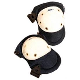 Proline™ Knee Pads, ALTA 50903, 1-Pair