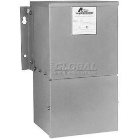 Acme Electric PLC85000 True-Power® Portable Models 1 PH, 60 Hz 95-132 Primary Volts, 0.25 W