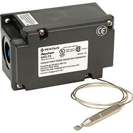 Raychem® Fixed Point Thermostat (40F) AMC-F5