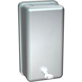 ASI® Powder Soap Dispenser - 0337
