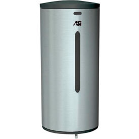 ASI® Automatic Soap Dispenser - 0360