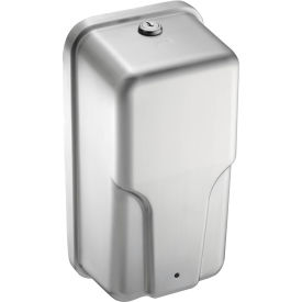 ASI® Roval™ Automatic Soap Dispenser - 20364