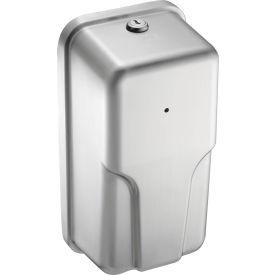 ASI® Roval™ Automatic Foam Soap Dispenser - 20365