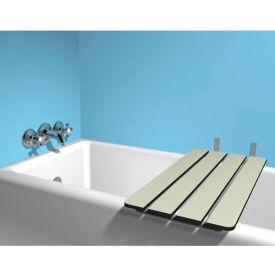 ASI® Folding Tub Seat - 8358