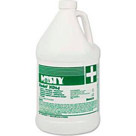 Misty® Biodet ND-64, Lemon Scent, 1 Gal. Bottle - AEPR2724