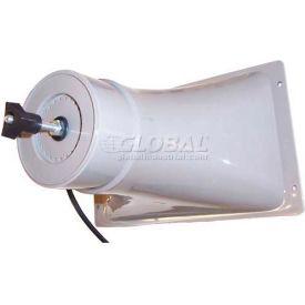 Horn Speaker with Side Mount Hardware