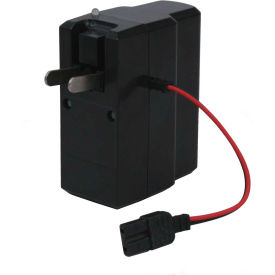 Rechargeable Li-ion Battery Pack for S600R and S601R Megaphones