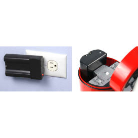 Rechargeable Li-ion Battery Pack for S602R and S602MR Megaphones