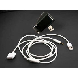 Buy iPod Cable and Adapter