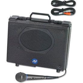 Audio Portable Buddy