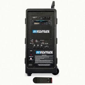 Digital MP3 Player/Recorder for Digital Audio Travel Partner