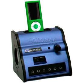Buy Digital Audio iPod Listening Center