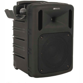 Titan Wireless Portable PA System