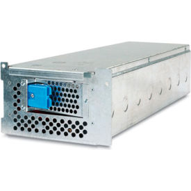 APC Replacement Battery Cartridge #105