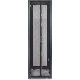 NetShelter SX 42U 600mm Wide x 1070mm Deep Enclosure