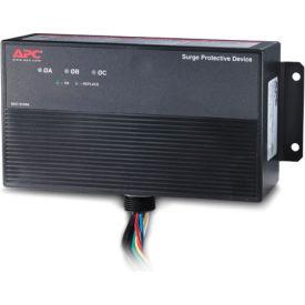APC PMF2X-A SURGEARREST PM 120/208V 80KA NONMODULA R