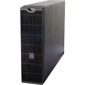 APC Smart-UPS RT Tower Isolation/Step-Down Transformer