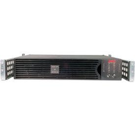 APC Smart-UPS RT 2000VA RM 230V