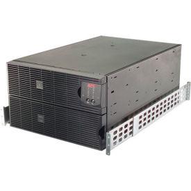 APC Smart-UPS RT 8000VA Rack Tower 208V