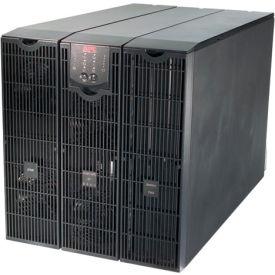 APC Smart-UPS RT 8000 VA 208V w/ 208V to 120V Step-Down Transformer