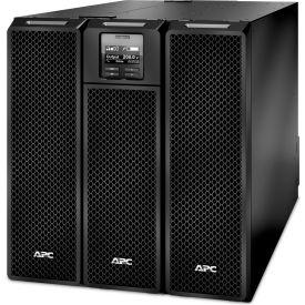APC Smart-UPS RT 8000VA 208V