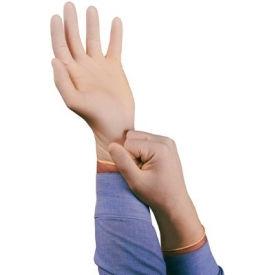 Conform XT Disposable Gloves, ANSELL 69-318-M, Medium, 100 Gloves/Box by