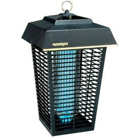 Flowtron® Electronic Insect Killer, 1-1/2 Acre - BK80D