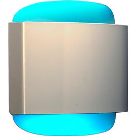 Flowtron Galaxie Wall Sconce 80W Beige FC4800 by