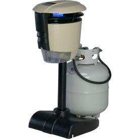 Flowtron® Mosquito PowerTrap w/ Auto Operation - 1 Acre - MT275A