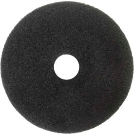 "22"" Gray Extreme Stripping Pad - 5 Per Case"