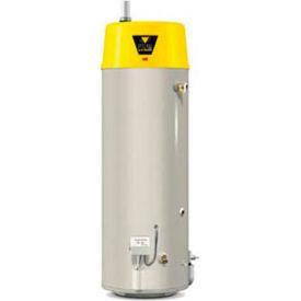 AO Smith BTX-80 Cyclone HE Commercial Tank Type Water Heater Nat Gas 50 Gal. Cyclone HE 76000