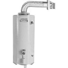 AO Smith GDV-50 ProMax Water Heater Residential Nat Nat Gas 50 Gal. Direct Vent 42000 BTU