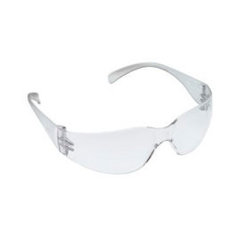 Virtua™ Safety Eyewear, AO SAFETY 11326-00000-20