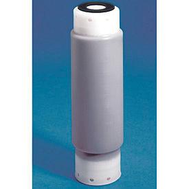 3M Aqua-Pure AP117, 5 Micron Standard Length Cartridge 2-Pack