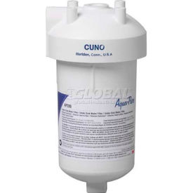 3M Aqua-Pure® In-Line Water Heater Scale Inhibitor System
