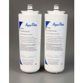 3M Aqua-Pure AP5527, Prefilter & Postfilter For Ap-Ro5500 - Pkg Qty 6