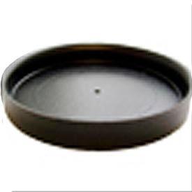 APG Fab Piston Cup 2 1/2 Od X 1/2 X 1/8 - K250-750 - Min Qty 5