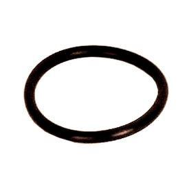 Fluoroelastomer 75 Duro Viton O-Ring 22 I.D., 22-1/2 O.D. by