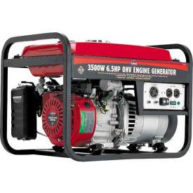 All Power APG3001 3500W Generator