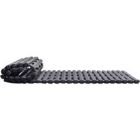 AME International Gator Track - 75000
