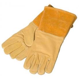 Specialty Welding Gloves, Anchor 250GC