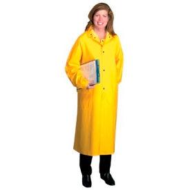 Raincoats, Anchor 4148/XL